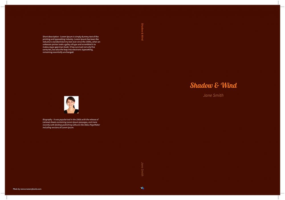 fixed on you free pdf download